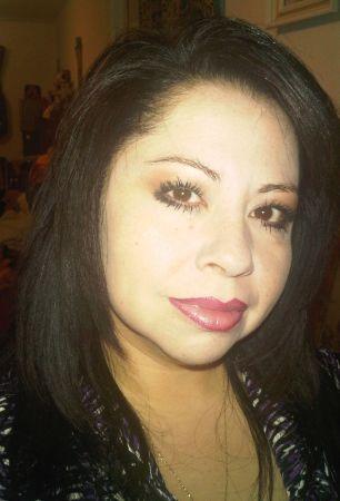 Belinda Viera (Gonzales)