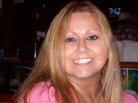 Norma Golden (Rodriguez)
