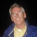 Daniel McBride (Barnett)