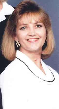 Debbie Shelton (Plantz)