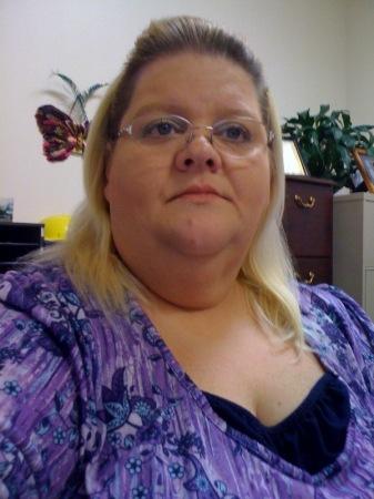Deborah Connor (Fitzwater)