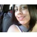 Monica Brandow (Hernandez)