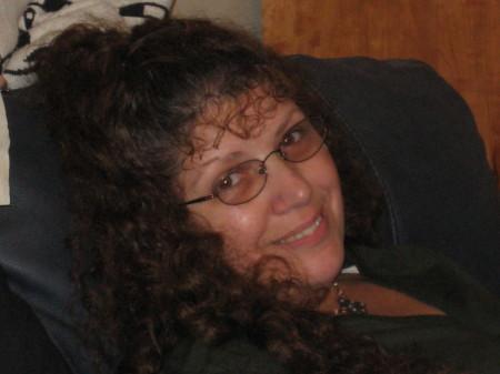 Dorinda Dunn (Moracco)