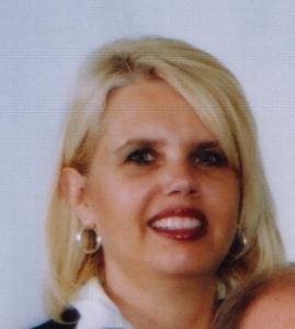 Angela Geesman (Morrison)