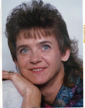 Eloise Ratliff (Grimes)