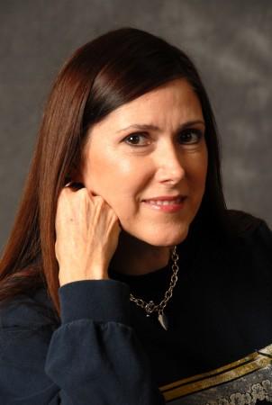 Cheryl Duncan (Weaver)