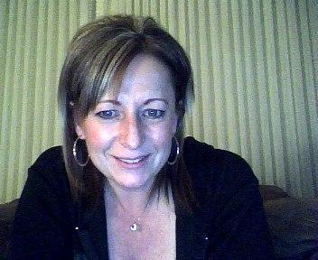 Brenda Hiebert (Voth)