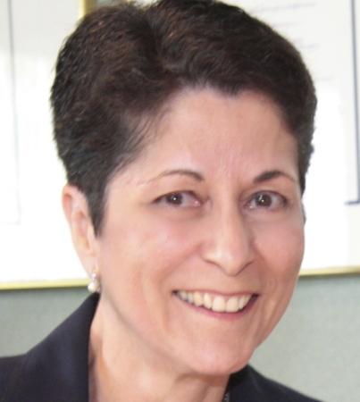 Rita Hatton (Perez)