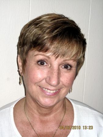 Diana Hudson Clark (Hudson)