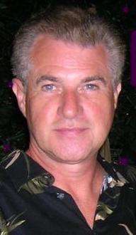 Robert Lenci (Lynch)