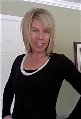 Susan Doll (Callahan)