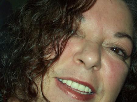 Gayle Henthorn (Lee)