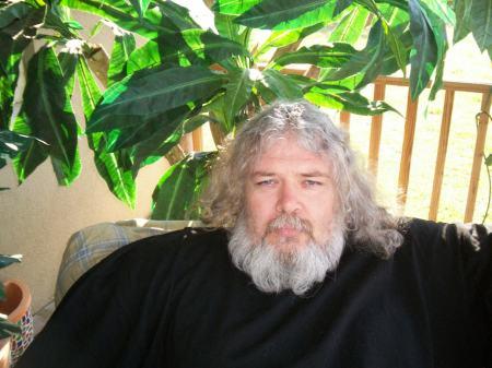 Rex Rex Puckett (Puckett)