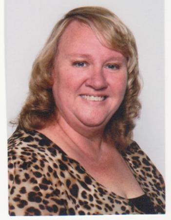 Deborah Small (Watkins)