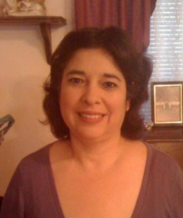 Rose Villanueva (Gonzales)