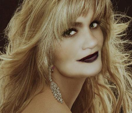 Marcia Willis (Pellegrino)