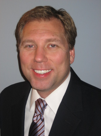Brian Pitera (Rogers)