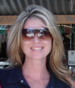 Jennifer Brumback (Farrell)