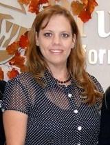 Nicole Monahan (Parson)
