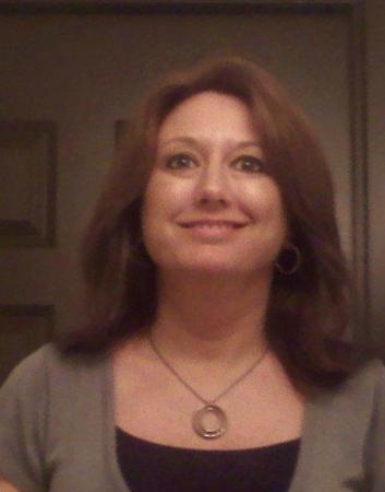 Lisa Lloyd (Moore)