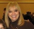 Carolyn Norris (Martin)