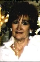 Diane Spurlock (Matthews)