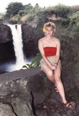 Kathy Kelly (Morris)