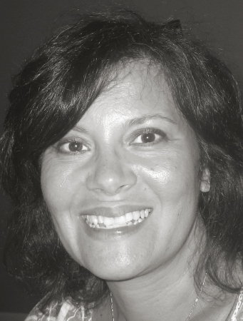 Carmen Dibenedetto (Castellano)