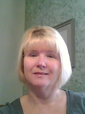 Kathleen Piszro (Collins)