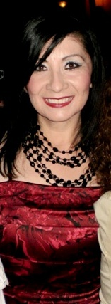 Cecilia Nunez (Hernandez)