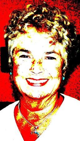 Jane (Russell) Hanson