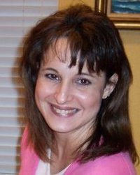 Debbie Michels (Becker)