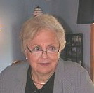 Irene M. Jeas (Merkle)