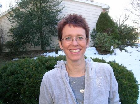 Ellen Zeph (Holtzman)
