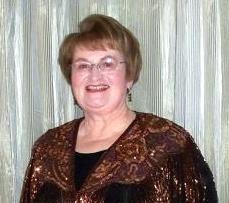 Lois Baker (Melena)