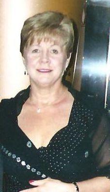 Paula Smith (Jones)