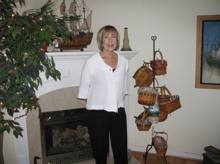 Joan Pauley (Aldrich)