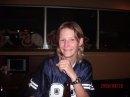 Heather Morris (Allen)