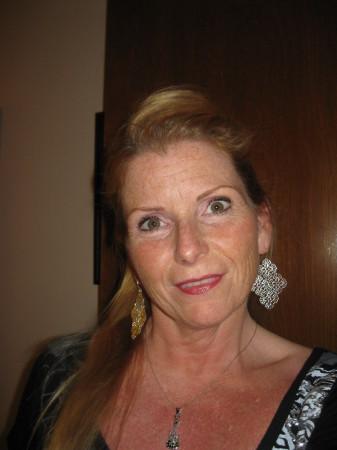 Rhonda Watts (Kay)