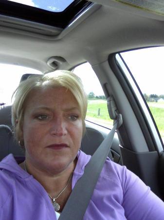 christian single women in blissfield Christian single woman 12k likes is an online resource to help christian single women discover wholeness in.