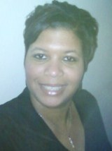 Tiffany Pinkard (Williams)