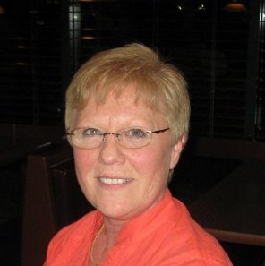 Nancy Welch-Loftis (Welch)
