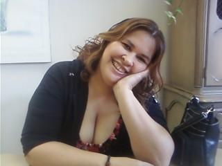 Barbara Morales (Olson)