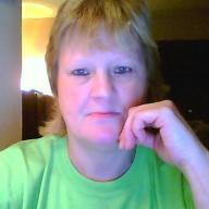 Lisa Huffman  Weaver (Huffman)