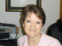 Sandra Miller (Leblanc)