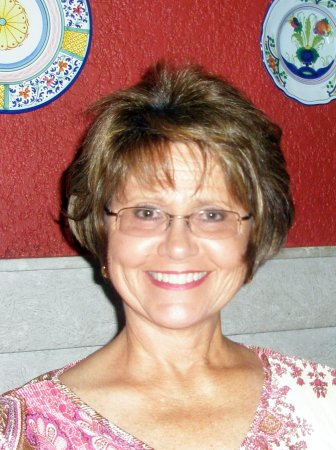 Joan Anderson Address Phone Number Public Records