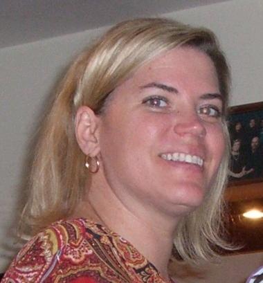 Melissa Escobar (S)