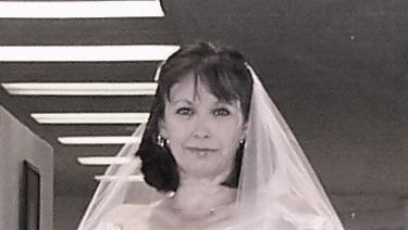 Kathy M Davis-Litton (Davis)