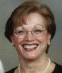Loretta Floris (Laratta)