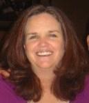 Linda Camacho (Lindsley)